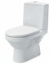 Компакты, сантехника для ванных комнат