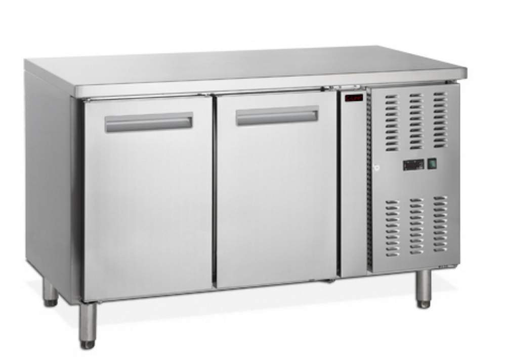 Датчик температуры холодильной камеры холодильный