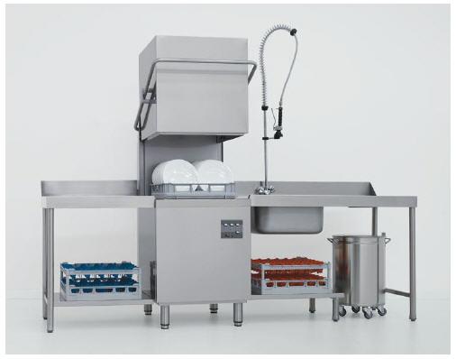 Инструкция На Посудомоечная Машина Amika 60x