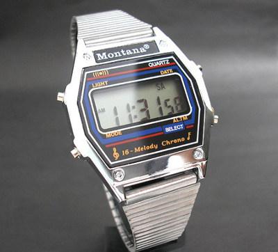 Наручные часы мужские монтана украинские механические часы купить