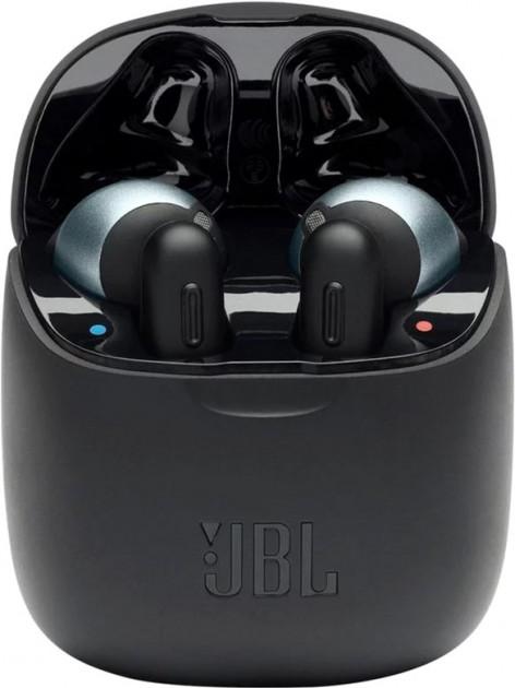 Беспроводные Bluetooth наушники JBL Tune 220TWS
