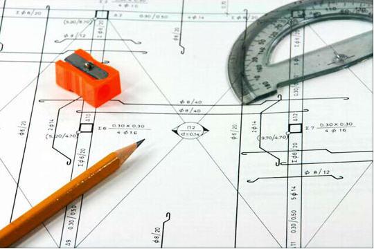 Купить Техническая керамика и огнеупоры по чертежам заказчика