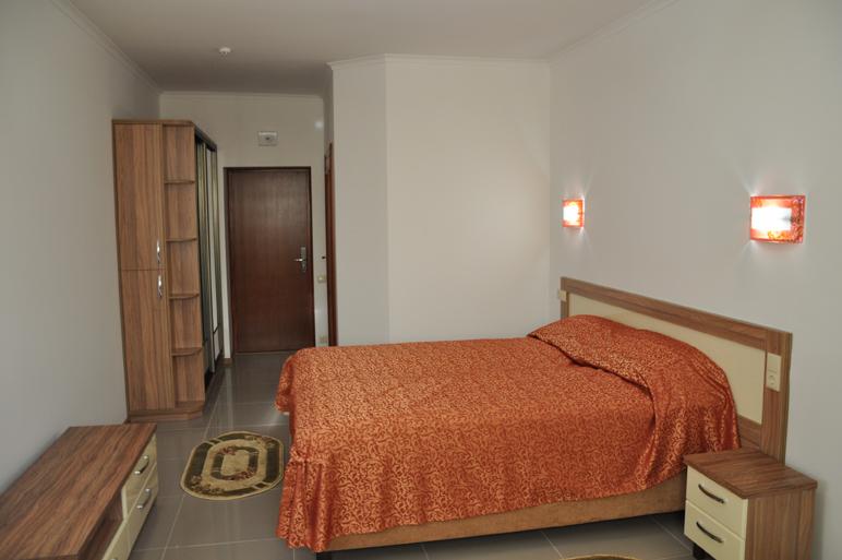 Купить Проживание в отеле Дианна Сходница