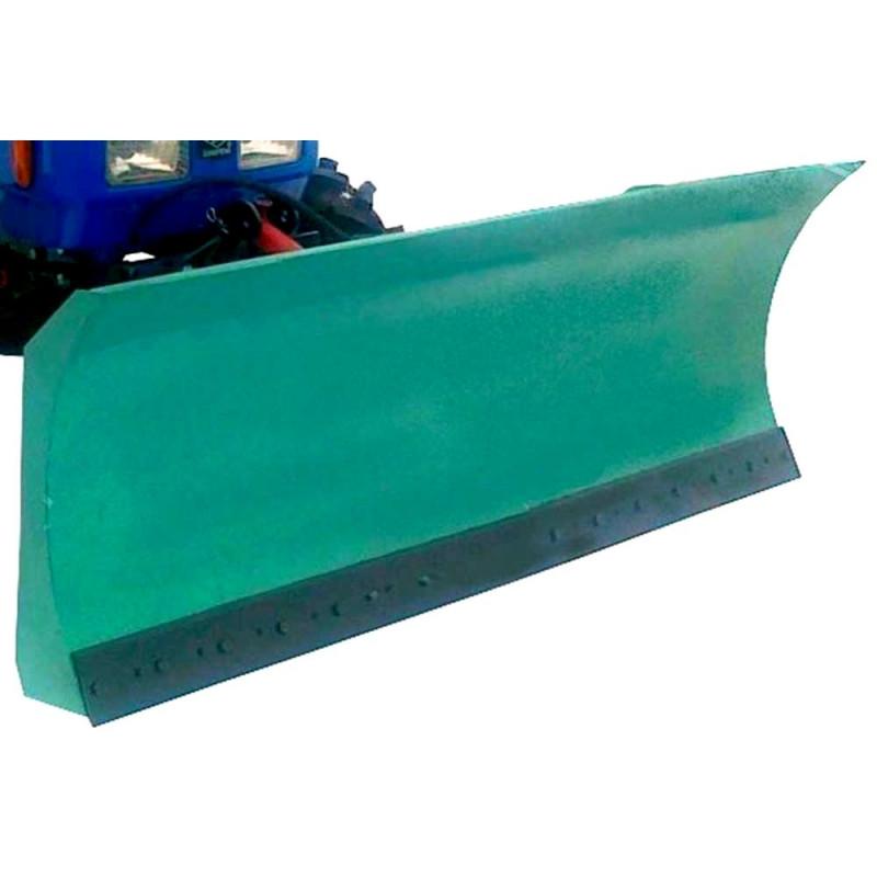 Купить Гидравлическая лопата отвал для минитрактора DongFeng 240/244