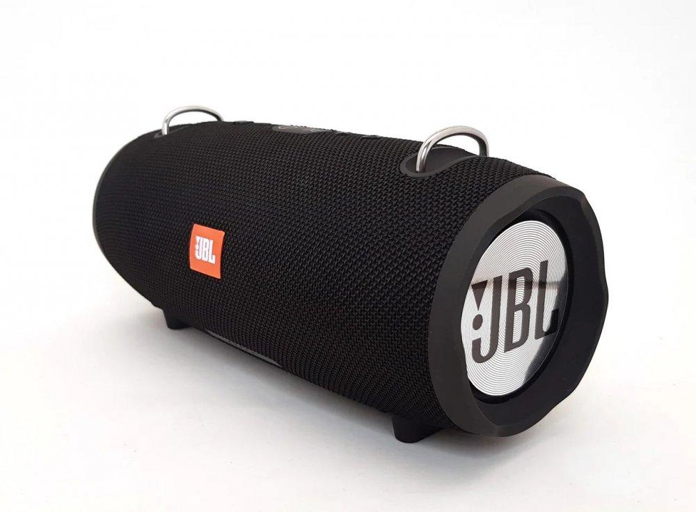 Купити JBL Xtreme 2 40W влагозащищенная портативна Bluetooth колонка