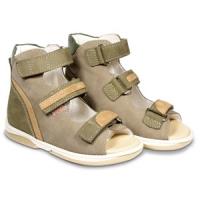 Купить Обувь профилактическая, VIRTUS, купить в Кировограде