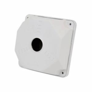 Кронштейн Универсальный Atis AB-Q130 (SP-BOX-130)
