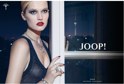 Купить Духи, Joop!, Joop! Jette by Jette Joop Woman 75 ml edt, купитьУкраина
