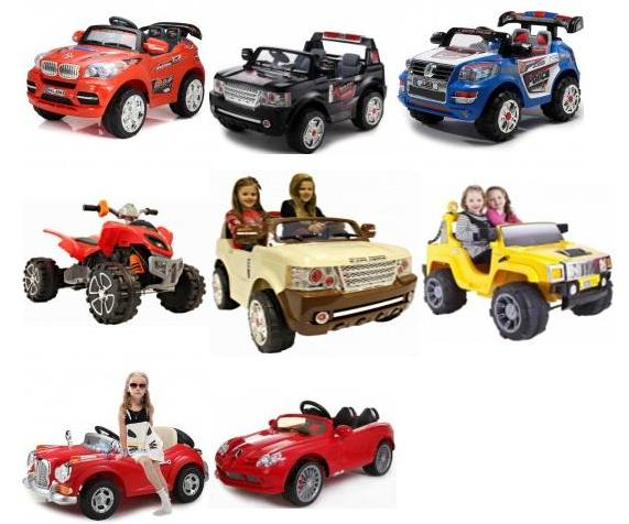 ТЕРМОБЕЛЬЕ закон о прокате детских электромобилей натуральные материалы