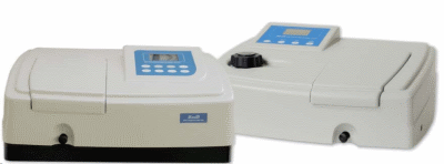 Buy Spectrophotometers