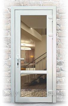 Купить Входные двери «Стандарт» (900х2 100 мм)
