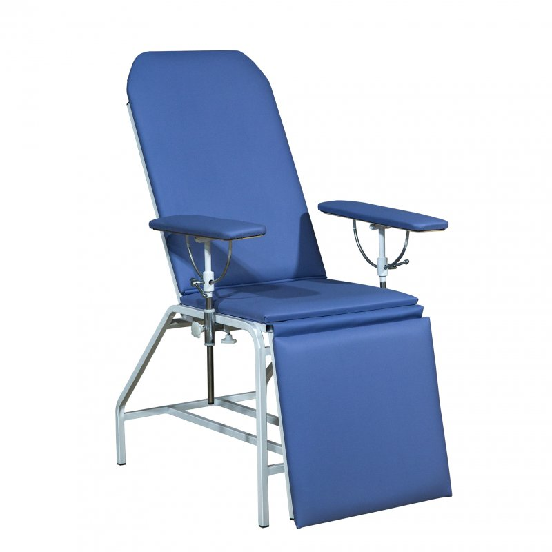 Купить Кресло сорбционное ВР-1 (Новый)