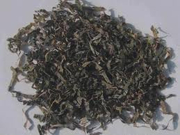 Купить Морская капуста сушенная(сублимированая, урожай 2013г.)