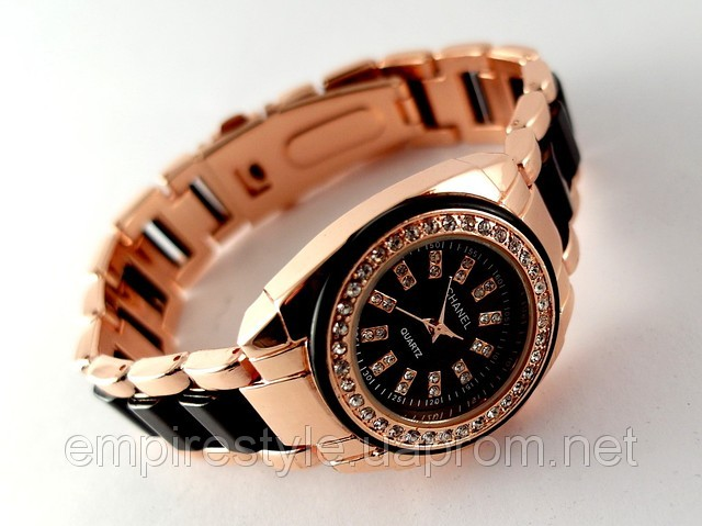 Дорогие часы купить в киеве часы наручные балашиха