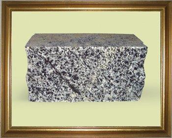 Купить Кирпич из камня