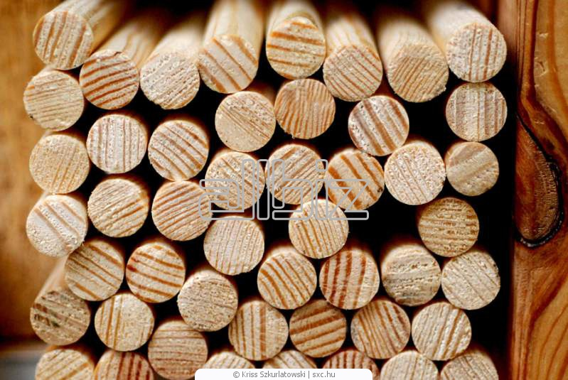 Купить Черенок , Ручки деревянные для ручного инструмента