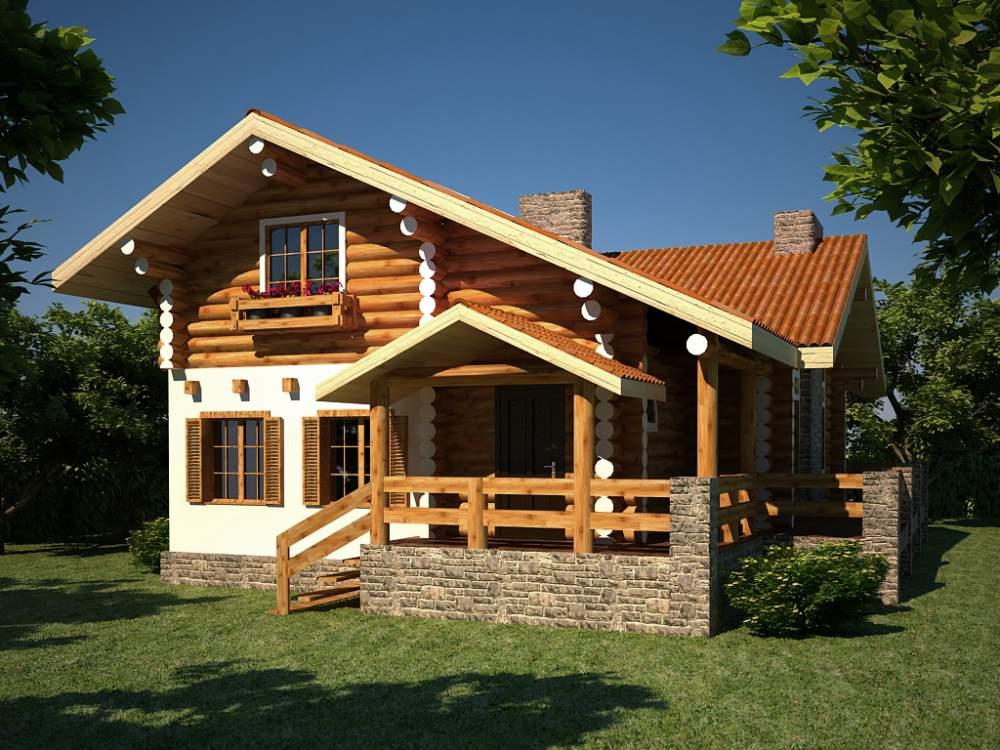 недвижимость в ужгороде дома с фото