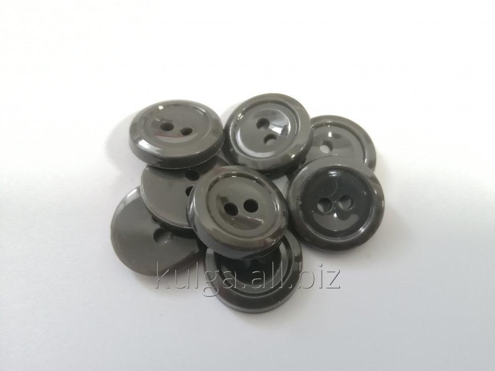 Buy Buttons for clothes of 17 mm