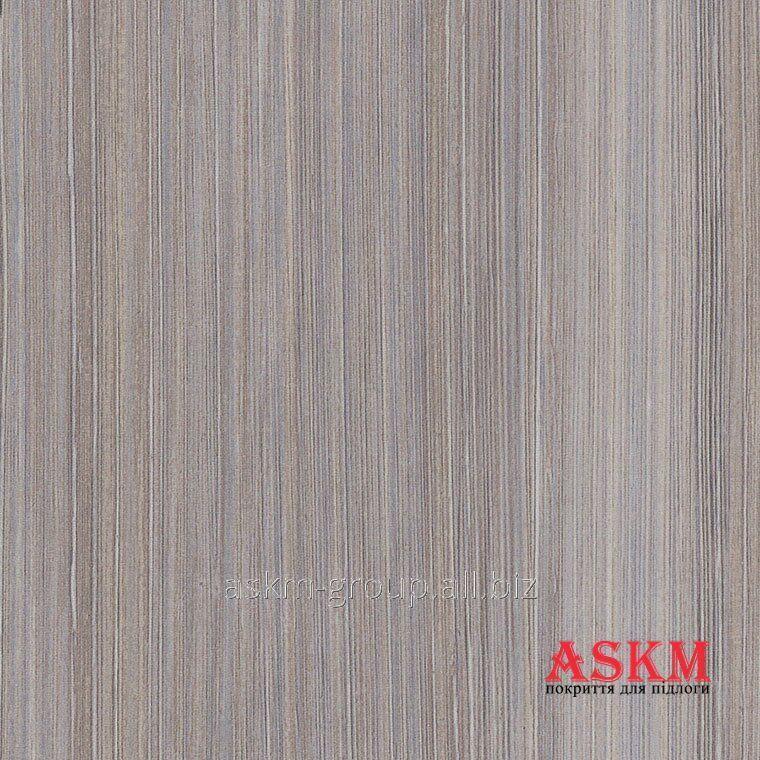 Купить LVT плитка Amtico Click Smart Abstract Mirus Feather SB5A6120