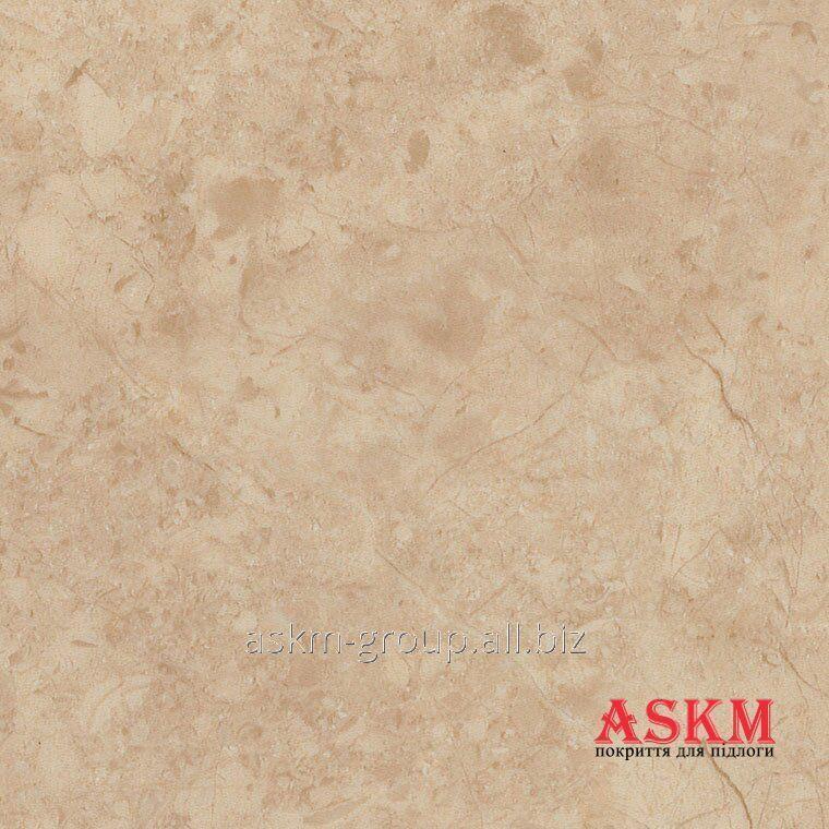 Купить LVT плитка Amtico Click Smart Stone Bottocino Cream SB5S4599