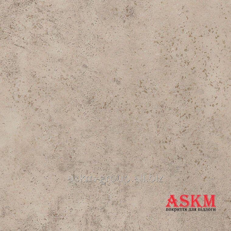 Купить LVT плитка Amtico Click Smart Stone Ceramic Ecru SB5S3592