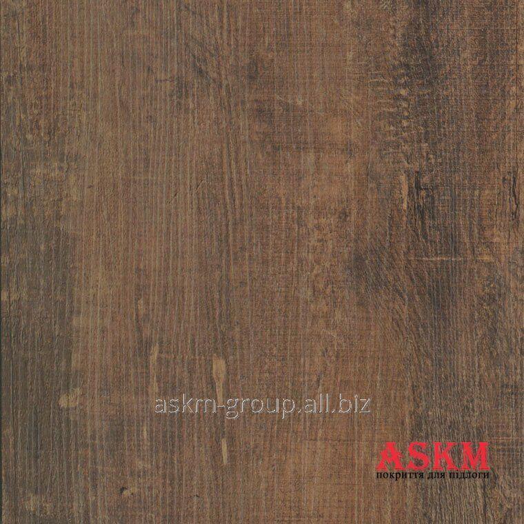 Купить LVT плитка Amtico Click Smart Wood Chapel Oak SB5W3014