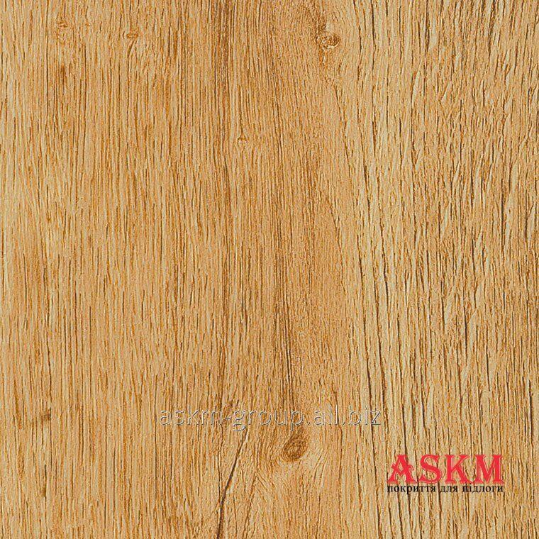 Купить LVT плитка Amtico Form Wood Rural Oak FS7W5950