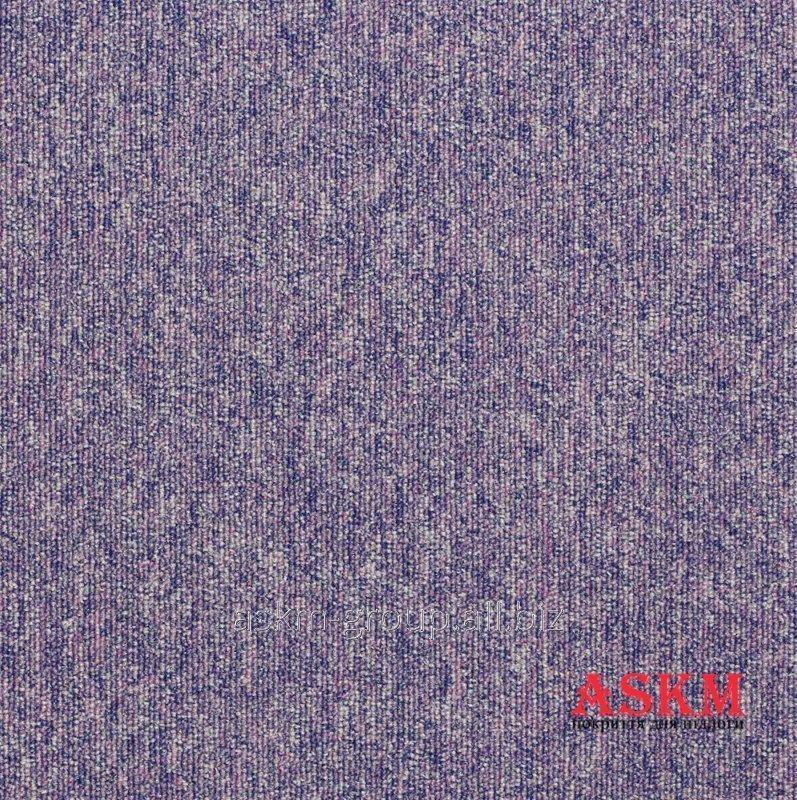 Купить Ковровая плитка Paragon Workspace Loop Lavender, 7035