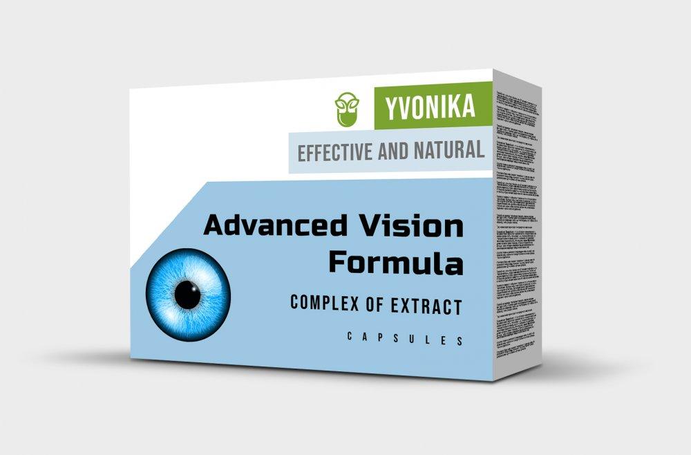zseblámpa stimulálása a látás javításához meg kell ennie