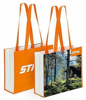 Купить Сумка с ручками Stihl арт:04630830003