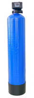 Buy To Buy the stationary multimedia filter for Aqualine FM 1665/1.0-118 water, the price
