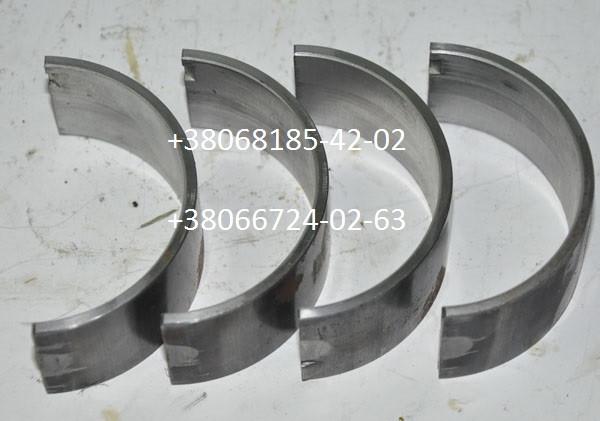 Купить Вкладыши шатунные Т-25 (Д-21)