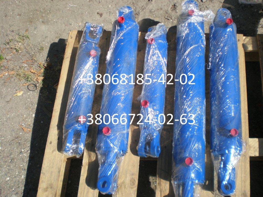 Buy Hydrocylinders
