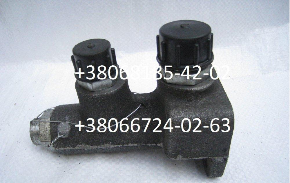 Купить Клапан потока Т-40