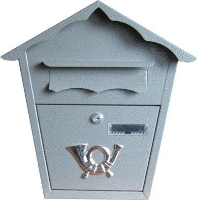 Поштова скринька СП 1
