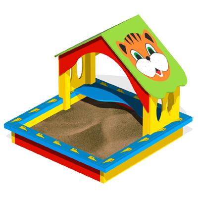 Пісочниця для дітей купити в Тернопіль e478b583759c7
