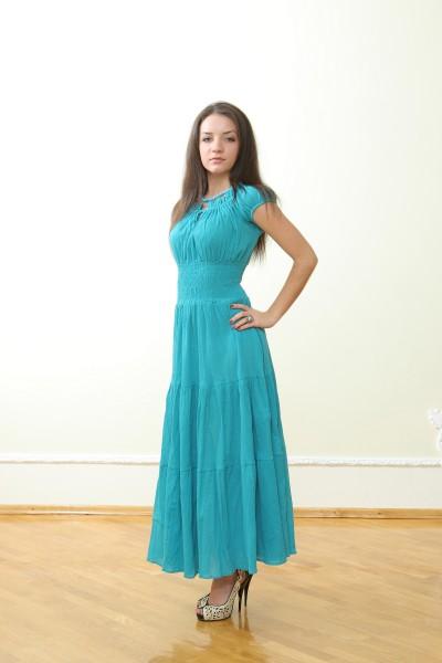 Купить платья в турции оптом