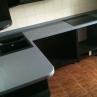 Купить Мраморная столешница для кухни