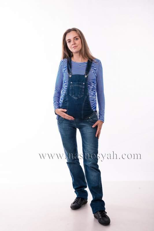 Комбинезоны для беременных купить в Харькове 0d61d4f5b27