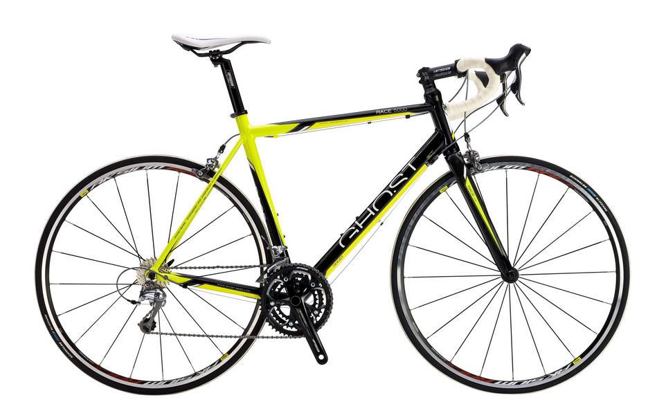 Simply community images ea90 black zero 90 degree carbon road bike non integrated handlebar stem and seatpost