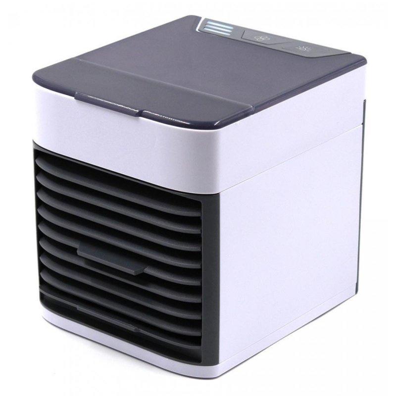 Купить Портативный мини кондиционер ARCTIC AIR Ultra G2 7175