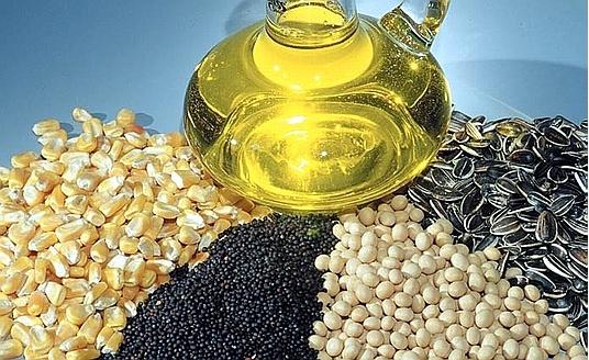 Купить Семена зерновых культур
