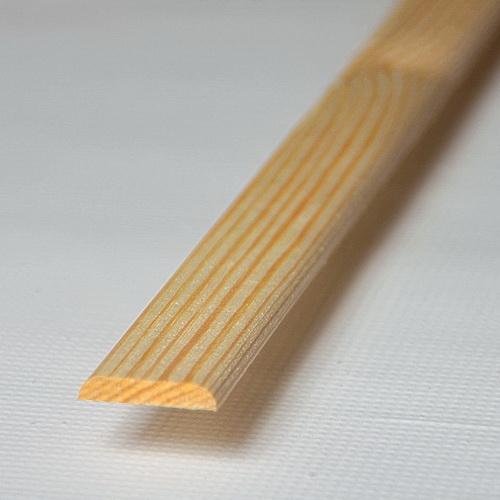Купить Нащельники деревянные
