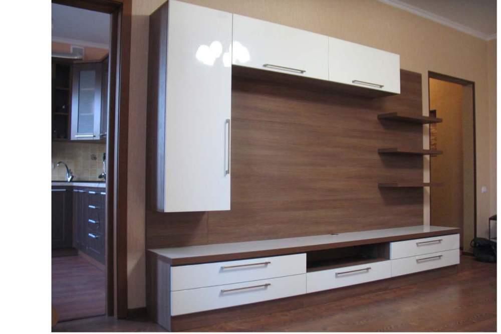 мебель для заластенки в комнатугостинные Zebranoлуцк купить в луцке