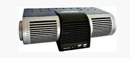 Купить Очиститель воздуха бытовой ZENET XJ 2100