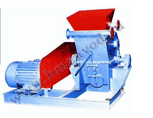 Купить Фрезерно-струйная мельница ФСМ-7 ( ТУ 3661-210-00217461-98 )