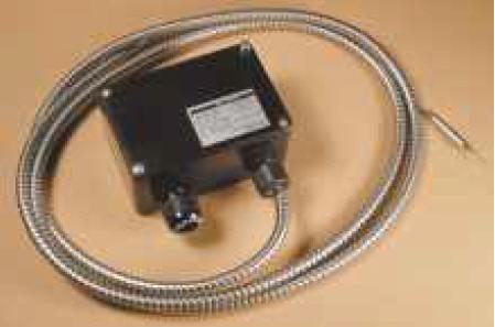 Системы электрообогрева оборудования,регулирование обогрева и безопасность