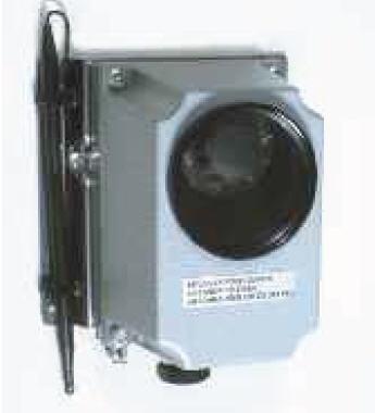 Тепловые предохранители и терморегуляторы
