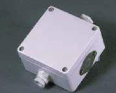Devi.Терморегуляторы,тепловые предохранители и терморегуляторы  Devi®