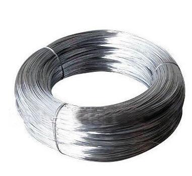 Проволока стальная углеродистая пружинная по ГОСТ 9389-75